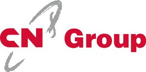 CN_Group_logo
