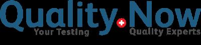 QualityNow Logo